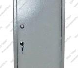 Шкаф для одежды односекционный ШО-1.